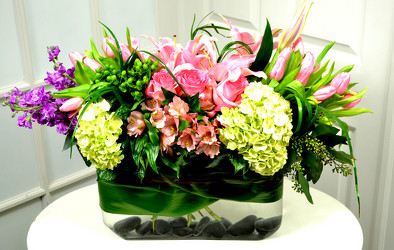 Flower Delivery Dallas on Dallas Florist Valentines Roses Flowers Delivery Florist In Dallas