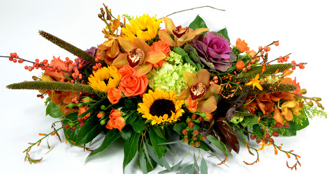flowers delvery dallas florists